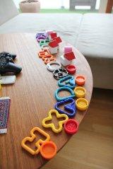 zabawki edukacyjne dla dzieci