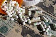 tabletki