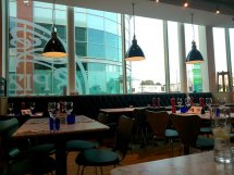 rodzinna restauracja we Wrocławiu - sprawdź na OkWineBar