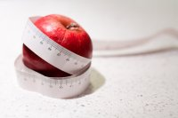 """""""pomoc dietetyczna przez internet"""""""