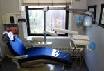 Gabinet stomatologiczny