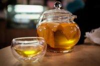 herbata na prezent