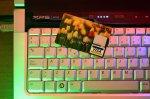 kupowanie leków online