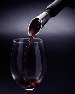 nalewak do wina